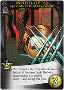 Katherine Pryde (Earth-295) from Legendary Secret Wars, Volume 1 003