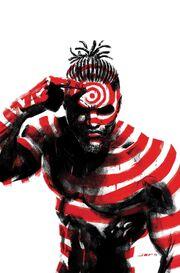 Killmonger Vol 1 3 Textless.jpg