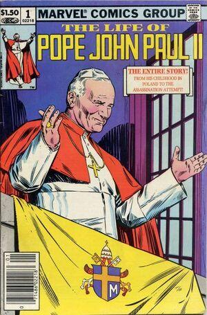 Life of Pope John Paul II Vol 1 1.jpg