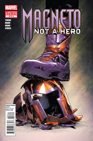 Magneto Not a Hero Vol 1 3.jpg