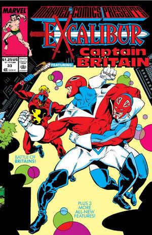 Marvel Comics Presents Vol 1 33.jpg