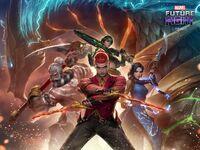 Marvel Future Fight 038.jpg