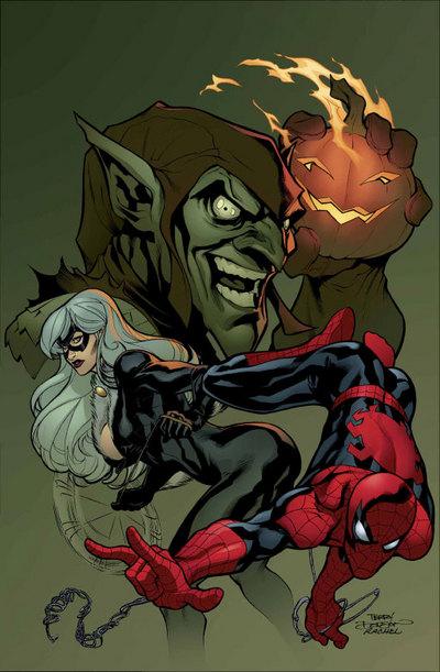 Marvel Knights Spider-Man Vol 1 10 Textless.jpg