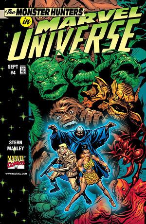Marvel Universe Vol 1 4.jpg