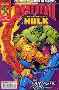 Mighty World of Marvel Vol 3 5