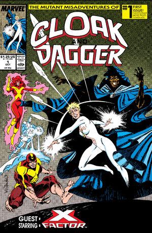 Mutant Misadventures of Cloak and Dagger Vol 1 1.jpg