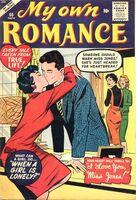 My Own Romance Vol 1 66