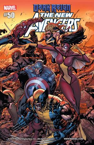 New Avengers Vol 1 50.jpg