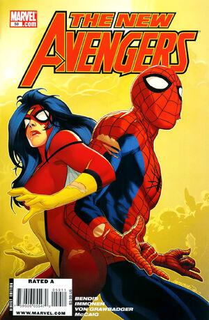 New Avengers Vol 1 59.jpg