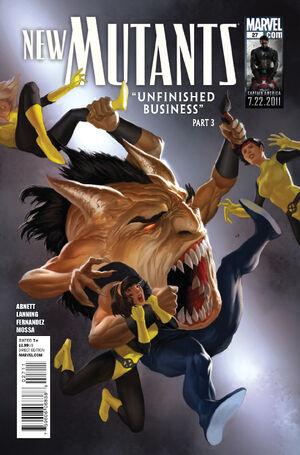 New Mutants Vol 3 27.jpg