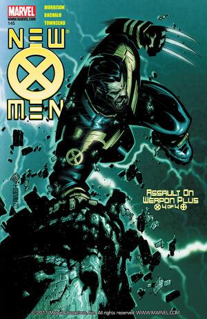 New X-Men Vol 1 145.jpg