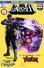 Punisher Vol 12 1 Scorpion Comics Exclusive PS4 Spider-Man Variant