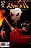 Punisher Vol 7 30