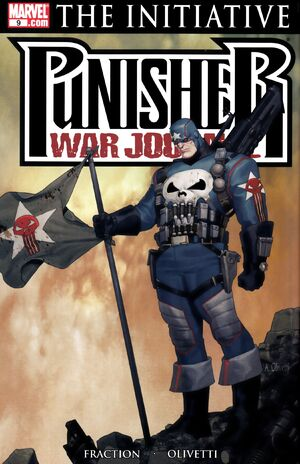 Punisher War Journal Vol 2 9.jpg