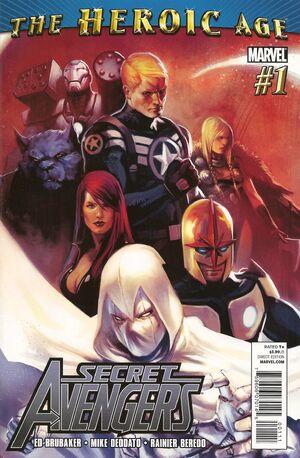 Secret Avengers Vol 1 1.jpg