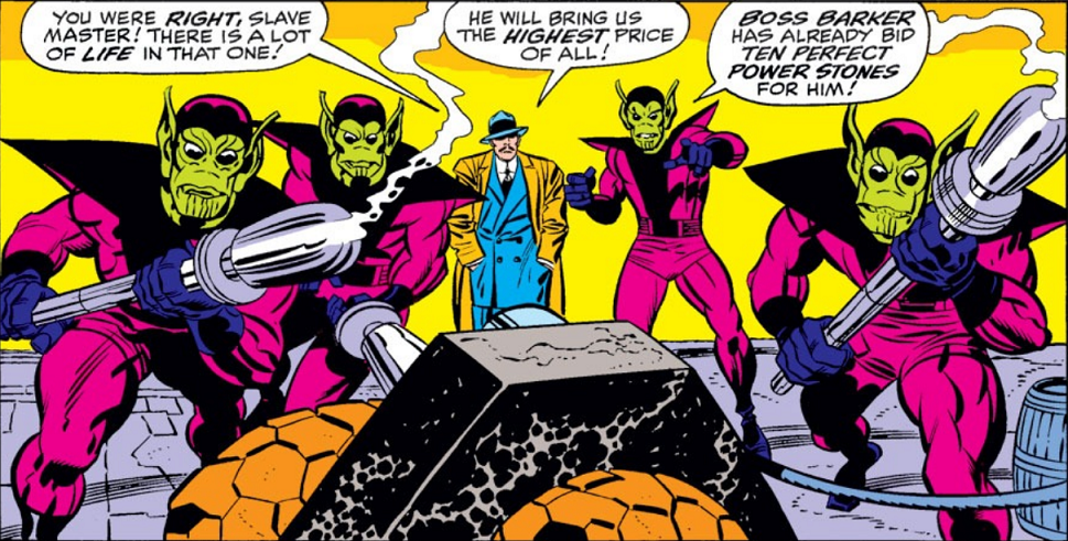 Shock Rod from Fantastic Four Vol 1 91.png