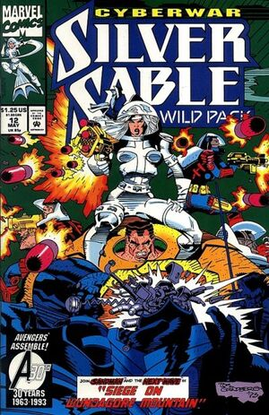 Silver Sable and the Wild Pack Vol 1 12.jpg