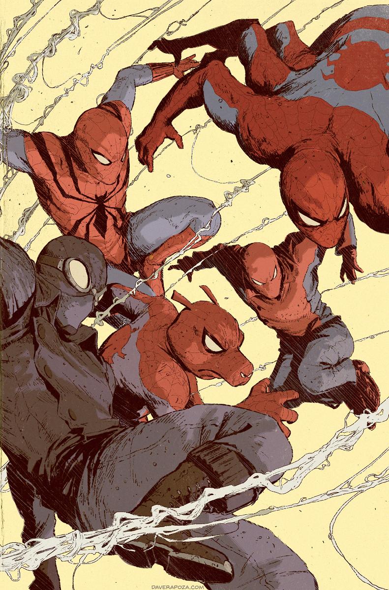 Spider-Verse Team-Up Vol 1 1 Rapoza Variant Textless.jpg