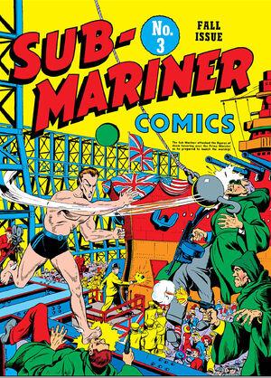 Sub-Mariner Comics Vol 1 3.jpg
