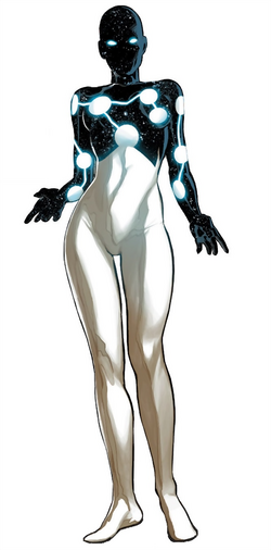 Tamara Devoux (Earth-616) from Avengers NOW! Vol 1 1 001.png