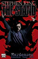 The Stand Hardcases Vol 1 5