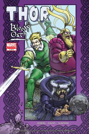 Thor Blood Oath Vol 1 5.jpg