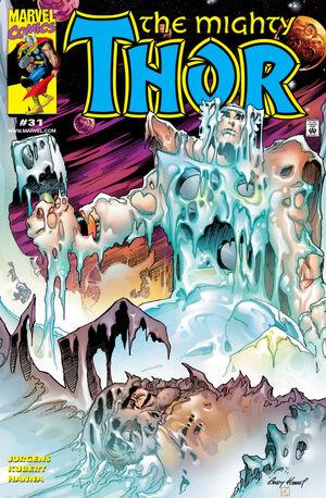 Thor Vol 2 31.jpg