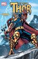 Thor Vol 2 61