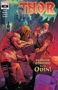 Thor Vol 6 16