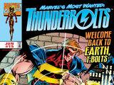 Thunderbolts Vol 1 15
