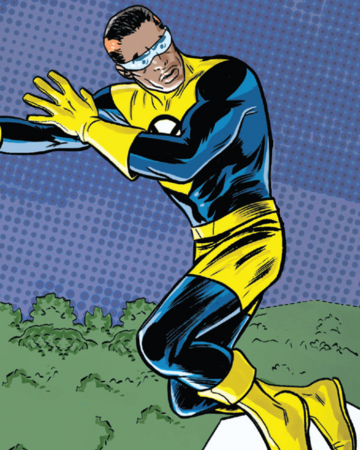 Tike Alicar (Earth-616) from Giant-Size X-Statix Vol 1 1 001.png
