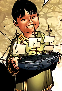 Tyler Magnus (Earth-58163 from House of M Vol 1 4 0001).jpg