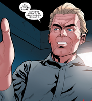 Tyler Stone (Earth-928) from Spider-Man 2099 Vol 3 19 001.png