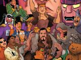 Unbeatable Squirrel Girl Vol 2 50