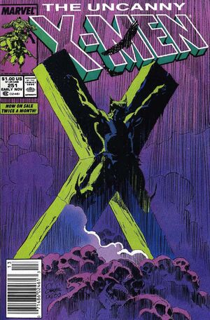 Uncanny X-Men Vol 1 251.jpg