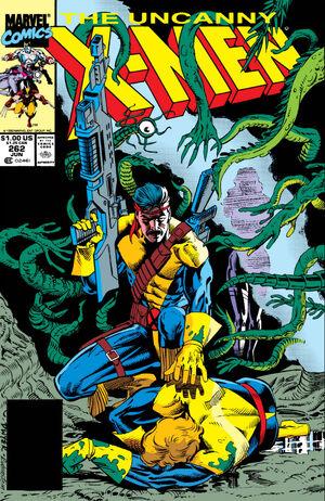 Uncanny X-Men Vol 1 262.jpg