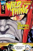 Wild Thing Vol 1 3