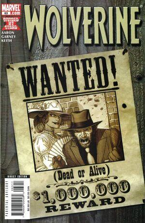 Wolverine Vol 3 63.jpg