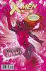 X-Men Red Vol 1 4 Deadpool Variant.jpg