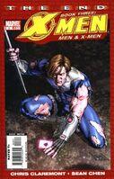 X-Men The End Vol 3 3