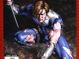 X-Men: The End Vol 3 3