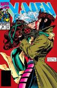X-Men Vol 2 24