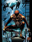 Amazing Spider-Man Vol 1 530 Textless.jpg