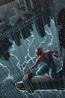 Amazing Spider-Man Vol 1 700.4 Textless.jpg