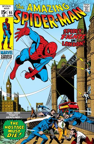 Amazing Spider-Man Vol 1 95.jpg