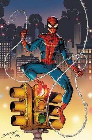 Amazing Spider-Man Vol 5 66 Textless.jpg