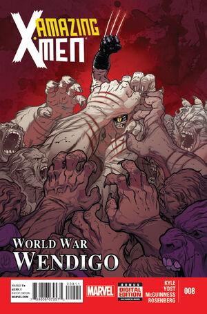 Amazing X-Men Vol 2 8.jpg