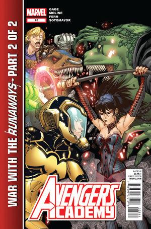 Avengers_Academy_Vol_1_28.jpg