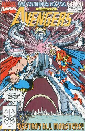 Avengers Annual Vol 1 19.jpg