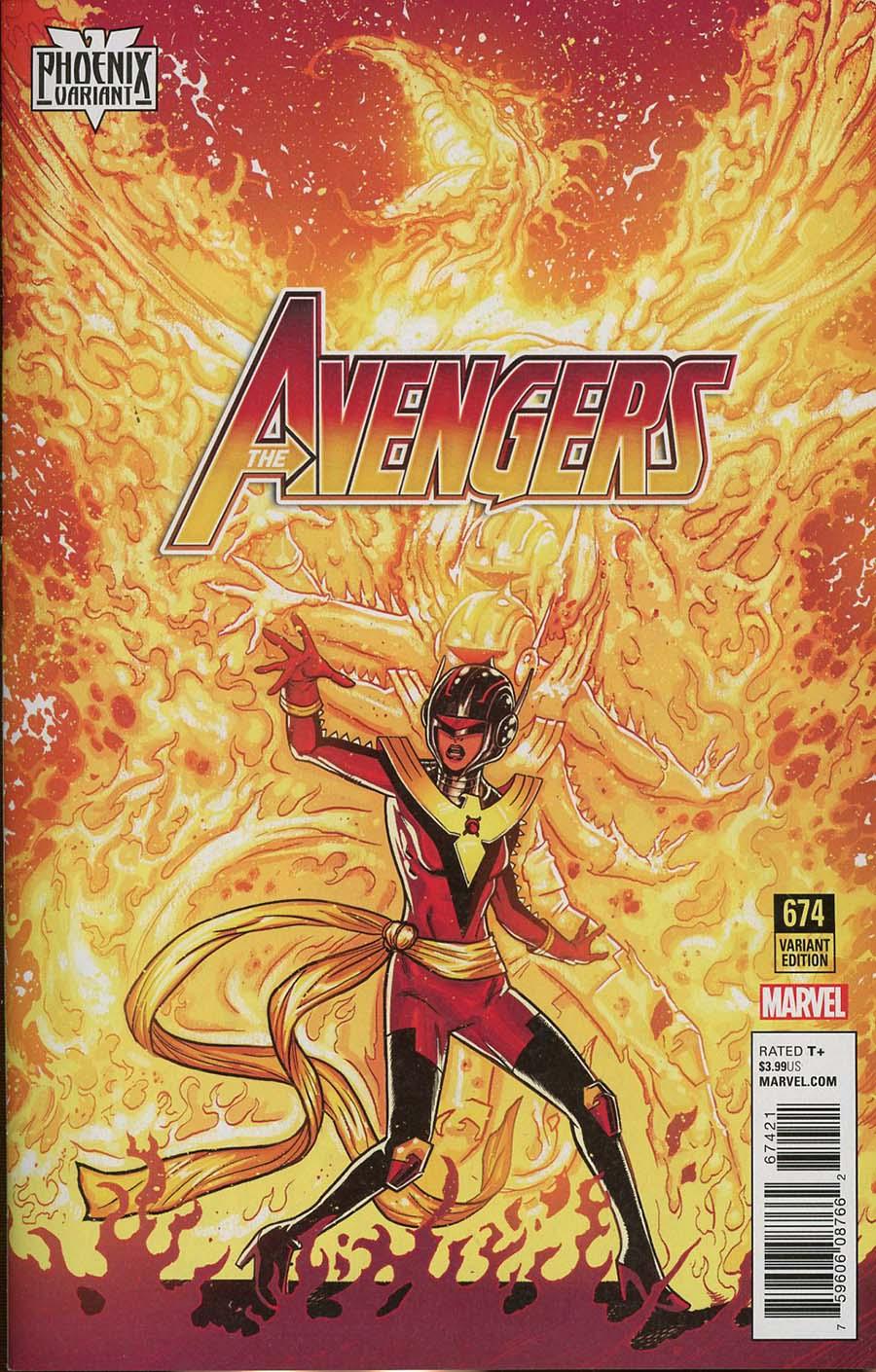 Avengers Vol 1 674 Phoenix Variant.jpg